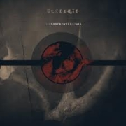Review: Ulcerate - The Destroyers Of All