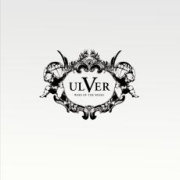 Review: Ulver - Wars Of The Roses