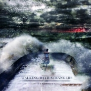 Review: Walking With Strangers - Hardships
