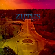 Review: Zirrus - Garden City