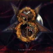 Review: 8th Sin - Cosmogenesis
