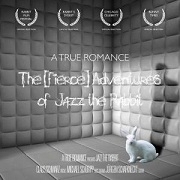 Review: A True Romance - The [Fierce] Adventures Of Jazz The Rabbit