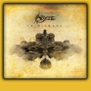 Review: Abysse - En(d)grave