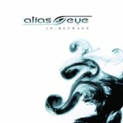 Alias Eye: In-Between
