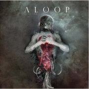 AlooP: Dead End / New Deal