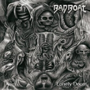Review: Bad Boat - Lonely Doom