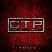 Review: C.T.P. - The Higher They Climb