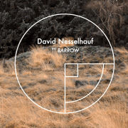 David Nesselhauf: The Barrow