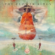 The Flower Kings: Banks Of Eden