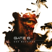 Review: Gate 6 - God Machines
