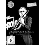 Graham Parker & The Rumour: Live At Rockpalast