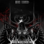 Review: Haiku Funeral - Nightmare Painting