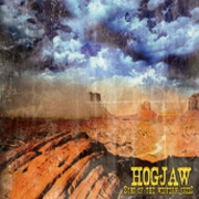 Hogjaw: Sons Of The Western Skies