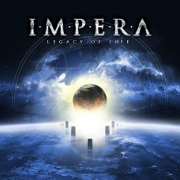 Impera: Legacy Of Life