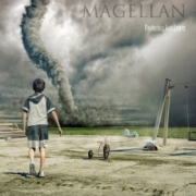 Magellan: Dust In The Wind