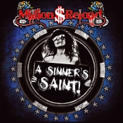 Million Dollar Reload: A Sinner's Saint