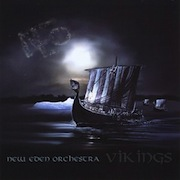 New Eden Orchestra: Vikings