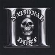Review: National Dust - III