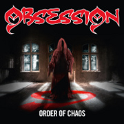 Review: Obsession - Order Of Chaos