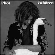 Review: P:lot - Zuhören