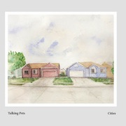 Review: Talking Pets - Cities