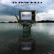Threshold: Subsurface (Re-Release)
