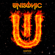 Unisonic: Ignition (Mini-Album)