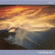 Review: Waking Vision - Of The Waking Vision
