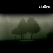 Review: Walden - Walden