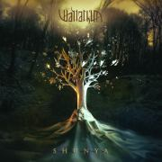 Review: Wallachia - Shunya