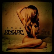 Review: Zodiac - A Bit Of Devil