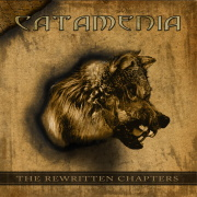 Catamenia: The Rewritten Chapters