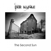 Der Klinke: The Second Sun