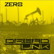 Dreadlink: Zero One