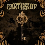 Review: Earthship - Iron Chest