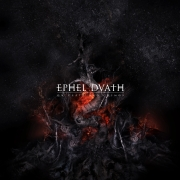 Ephel Duath: On Death And Cosmos