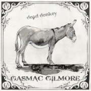Review: Gasmac Gilmore - Dead Donkey