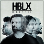 Review: H-Blockx - HBLX