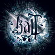 Review: Kalt - Der Sturm