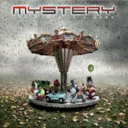 Mystery: The World Is A Game