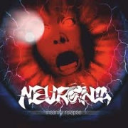 Neuronia: Insanity Relapse