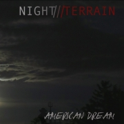 Night Terrain: American Dream