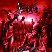 Satanika: Infection