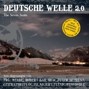 Review: The Seven Seals - Deutsche Welle 2.0
