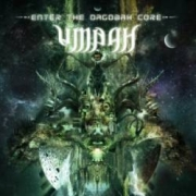 Review: Umbah - Enter The Dagobah Core
