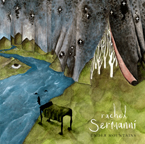 Review: Rachel Sermanni - Under Mountains