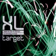 Review: XL Target with KJ Dave Doran & Christy Doran) - NuBtz ReMix
