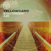 Review: Yellowcard - Southern Air