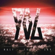 Review: YOG - Half The Sky