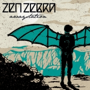 Review: Zen Zebra - Awaystation